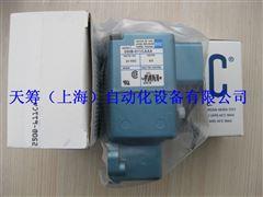 MAC电磁阀250B-611CAAA