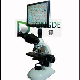 XSP-C液晶显微镜XSP-C