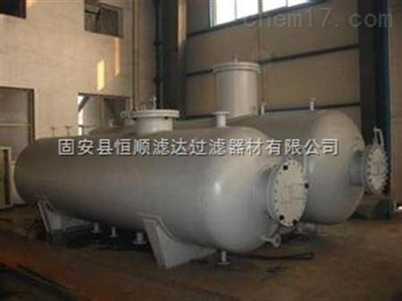 卧式三相气液分离器哪里生产