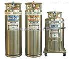 美国查特MVE 160升绝热气瓶/杜瓦瓶/液氮罐