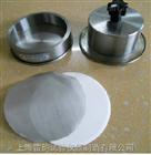 高精准100*25砂浆保水率测定仪,砂浆保水率仪构造