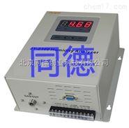 湿度变送器 烟气湿度仪JY-2300