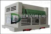 TPC-8C系列多路温度控制模块