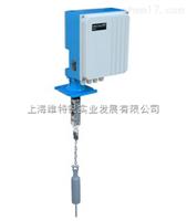 FMM20系列E+H机电式物位计产品介绍