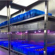 植物人工氣候室