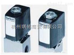 6604型德国宝德6604型电磁阀/宝德上海总代理