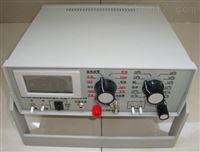ZC-90高绝缘电阻测试仪直销