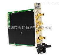 M9373AKeysight 是德M9373A 矢量网络分析仪
