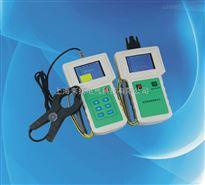 LYDCS-3300直流绝缘系统故障检查仪
