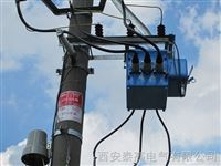 FZW28-12户外10kv高压智能分界负荷开关价格