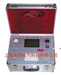 ZKY-2000真空度测量仪