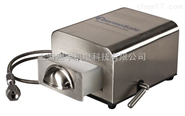 美国Thermosafe干冰机 ThermoSafe 560 Dry Ice Machine