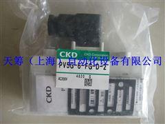CKD流体阀PV5G-6-FG-D-2