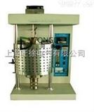 DSL-065 热处理油光亮性测试仪厂家