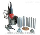 混凝土钻孔取芯机功能多、价格实惠