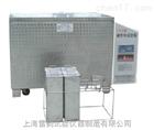 JKS型碱骨料试验箱标准参数、材质