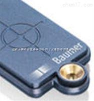 堡盟磁式传感器功能原理,BUAMER角度测量传感器