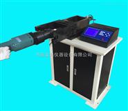 电动高强螺栓试验机