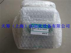 CKD超紧凑型气缸SSD2-L-80-20-T0H-D-W1