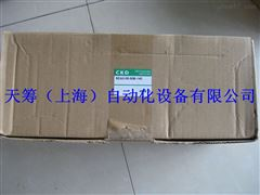 CKD气缸SCA2-00-50B-140