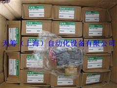 CKD电磁阀AB41-02-1-03A