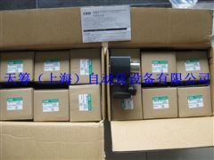 CKD电磁阀AB41E4-02-3-D3T-DC24V