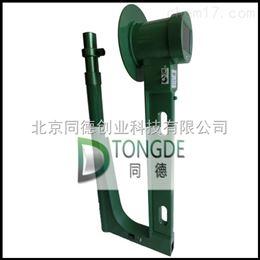 GSY-P003矿用钢丝绳芯输送带探伤仪