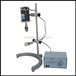 DW-2-90W电动搅拌器