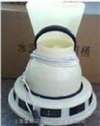 养护室加湿器工厂批发-负离子加湿器