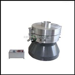 SYD-0722沥青混合料离心抽提仪