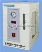 QPN-300II氮气发生器