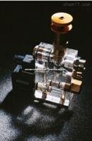 IMAV建板单向阀,德国imav夹板单向阀们供应