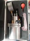 三洋式混凝土含气量测定仪工厂促销、终身维修