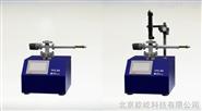 透射电镜样品杆检漏泵组