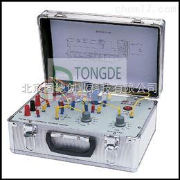 BHⅠ磁滞回线测试仪