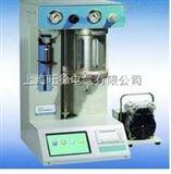 RP791油液污染度测定仪厂家