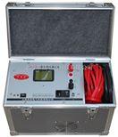 LYHLY-III断路器回路电阻分析仪