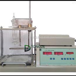 DP-AW-Ⅱ表面张力实验装置