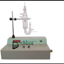 DP-AW-Ⅰ表面张力实验装置