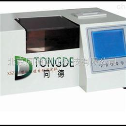 XSZ-3全自动酸值测定仪