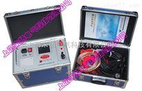 LYZZC-3大电流微欧测试仪