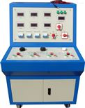 LYTDG-II高壓開關櫃通電試驗台