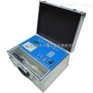 pGas2000-ASM便攜式多參數氣體檢測儀