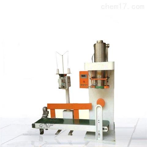 面粉电子包装秤