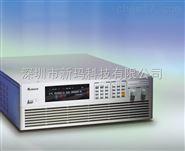 chroma 62150H-1000S 10KV光伏逆变器