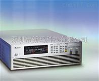 致茂chroma 17020 10KV電池模擬電源