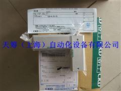 CKD超紧凑型气缸SSD-K-25-70