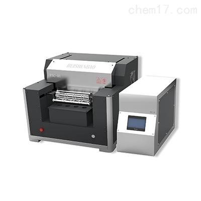 瑞绅葆FSC-01型全自动熔样机