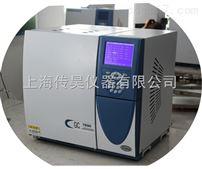 GC-7890上海傳昊氣相色譜儀
