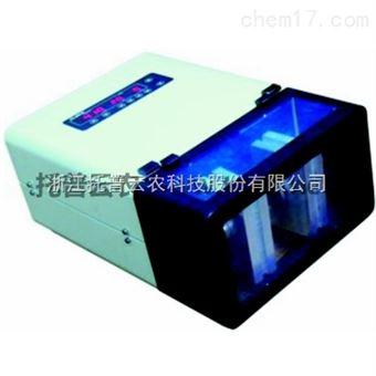 YMY-200中通量组织研磨仪